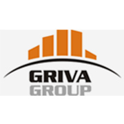 gribagroup
