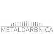 metaldarbnica